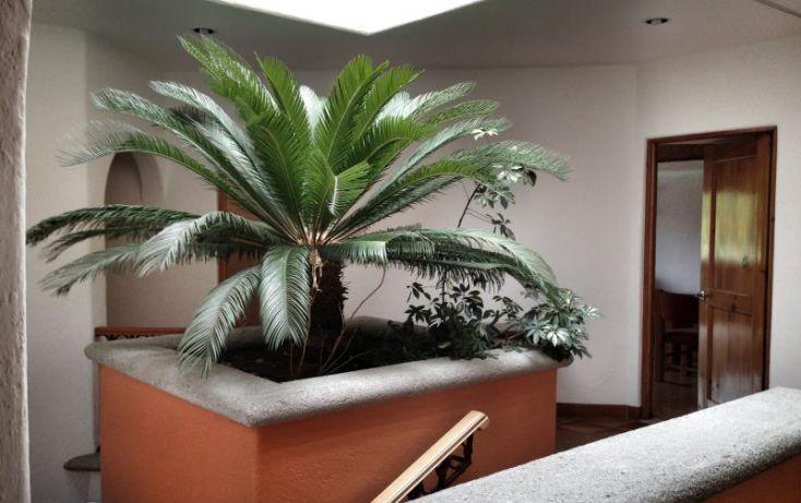 Foto de casa en venta en, balvanera, corregidora, querétaro, 964081 no 14