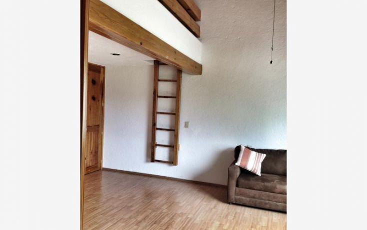 Foto de casa en venta en, balvanera, corregidora, querétaro, 964081 no 15