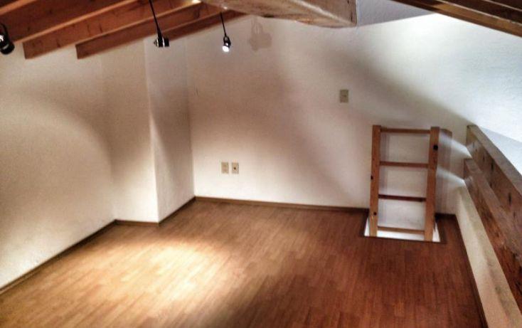 Foto de casa en venta en, balvanera, corregidora, querétaro, 964081 no 16
