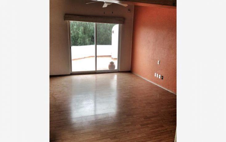 Foto de casa en venta en, balvanera, corregidora, querétaro, 964081 no 17
