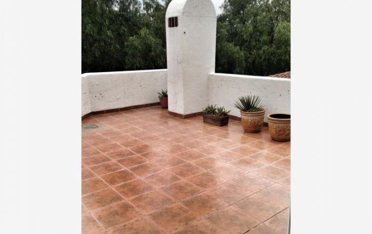 Foto de casa en venta en, balvanera, corregidora, querétaro, 964081 no 18