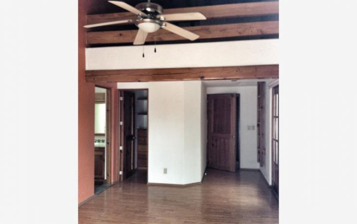 Foto de casa en venta en, balvanera, corregidora, querétaro, 964081 no 19
