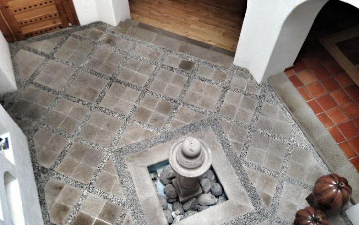 Foto de casa en venta en, balvanera, corregidora, querétaro, 964081 no 21