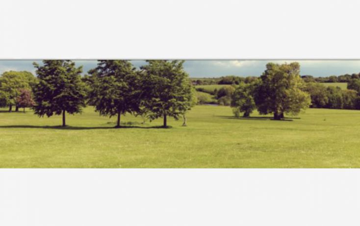 Foto de terreno habitacional en venta en balvanera polo  country club 1, el pueblito centro, corregidora, querétaro, 1083095 no 01