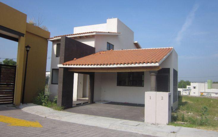 Foto de casa en venta en, balvanera polo y country club, corregidora, querétaro, 1066787 no 01