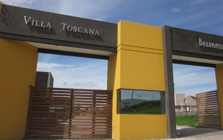 Foto de casa en venta en  , balvanera polo y country club, corregidora, quer?taro, 1081099 No. 01