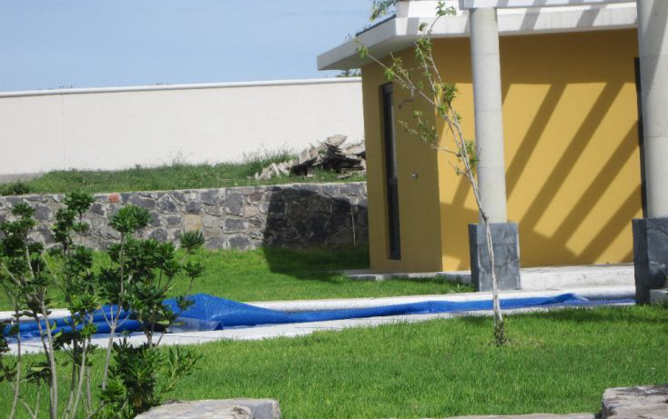 Foto de casa en condominio en venta en, balvanera polo y country club, corregidora, querétaro, 1081099 no 02