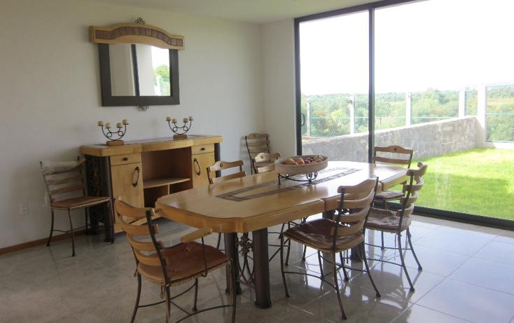 Foto de casa en venta en  , balvanera polo y country club, corregidora, quer?taro, 1081099 No. 06