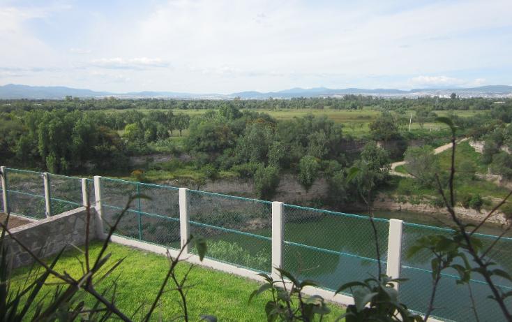 Foto de casa en venta en  , balvanera polo y country club, corregidora, quer?taro, 1081099 No. 15
