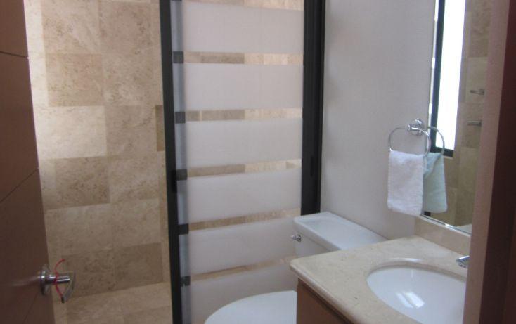 Foto de casa en condominio en venta en, balvanera polo y country club, corregidora, querétaro, 1081099 no 20