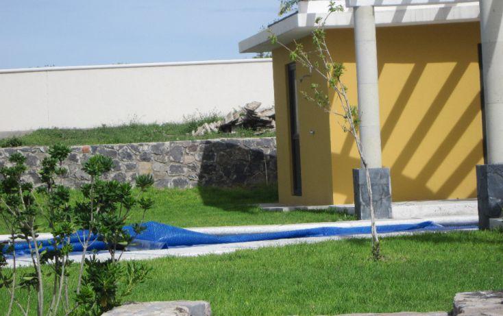Foto de casa en condominio en renta en, balvanera polo y country club, corregidora, querétaro, 1081101 no 02