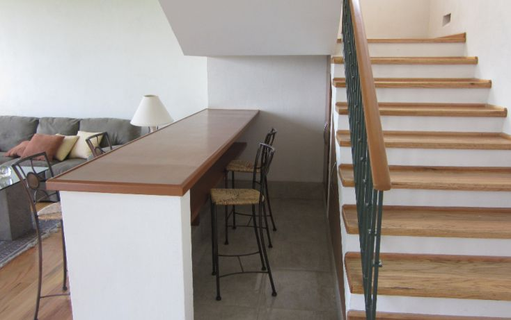 Foto de casa en condominio en renta en, balvanera polo y country club, corregidora, querétaro, 1081101 no 08