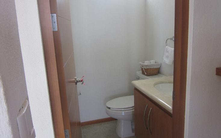Foto de casa en renta en  , balvanera polo y country club, corregidora, quer?taro, 1081101 No. 10
