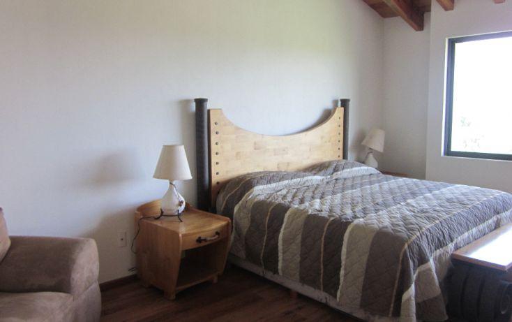 Foto de casa en condominio en renta en, balvanera polo y country club, corregidora, querétaro, 1081101 no 11