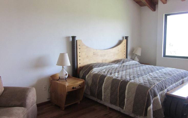 Foto de casa en renta en  , balvanera polo y country club, corregidora, quer?taro, 1081101 No. 11