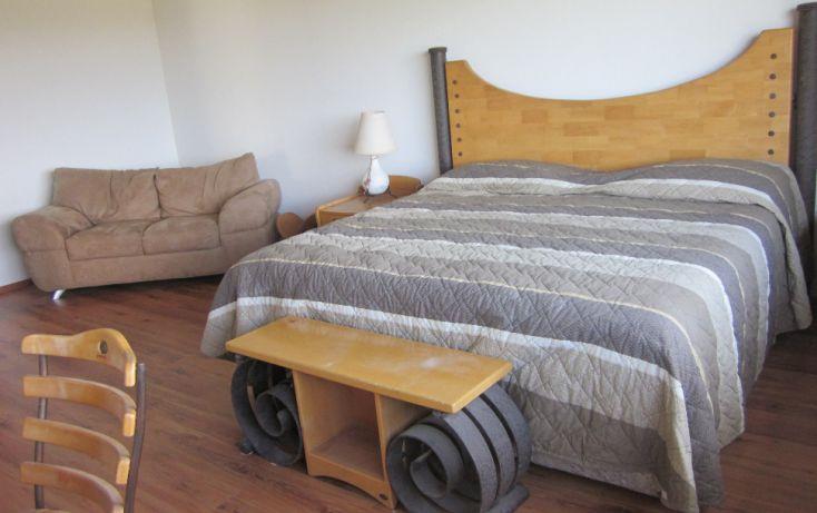 Foto de casa en condominio en renta en, balvanera polo y country club, corregidora, querétaro, 1081101 no 12