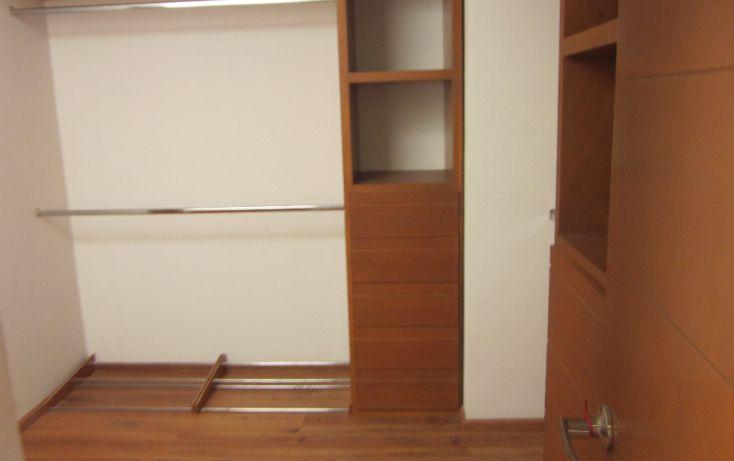 Foto de casa en condominio en renta en, balvanera polo y country club, corregidora, querétaro, 1081101 no 13