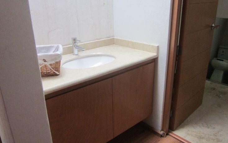 Foto de casa en condominio en renta en, balvanera polo y country club, corregidora, querétaro, 1081101 no 14