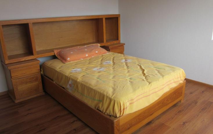 Foto de casa en renta en  , balvanera polo y country club, corregidora, quer?taro, 1081101 No. 18