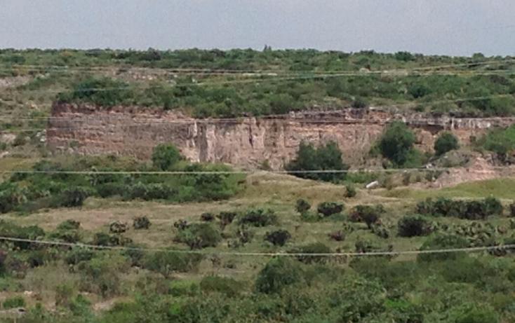 Foto de terreno comercial en venta en  , balvanera polo y country club, corregidora, querétaro, 1083257 No. 04
