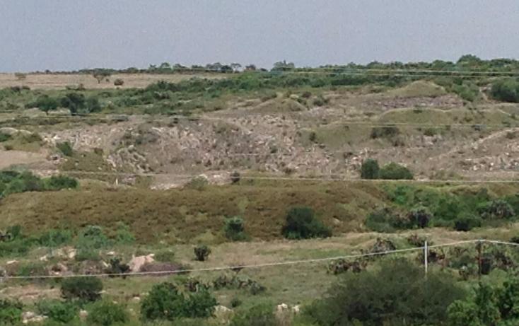 Foto de terreno comercial en venta en  , balvanera polo y country club, corregidora, querétaro, 1083257 No. 05