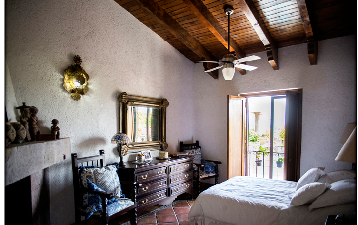 Foto de casa en venta en  , balvanera polo y country club, corregidora, quer?taro, 1102919 No. 13