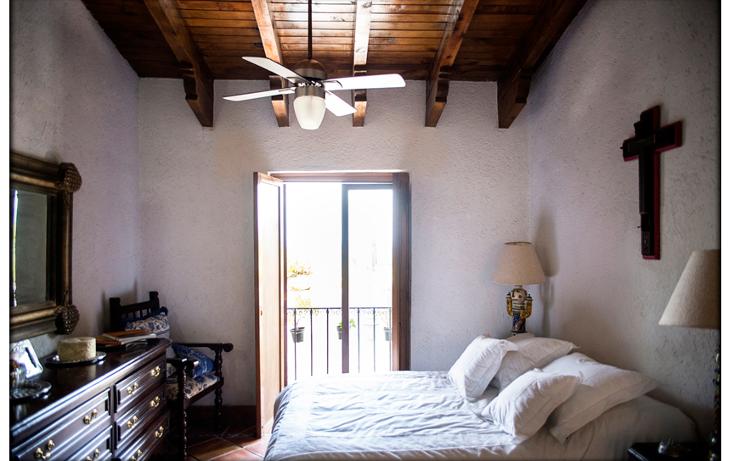 Foto de casa en venta en  , balvanera polo y country club, corregidora, quer?taro, 1102919 No. 15