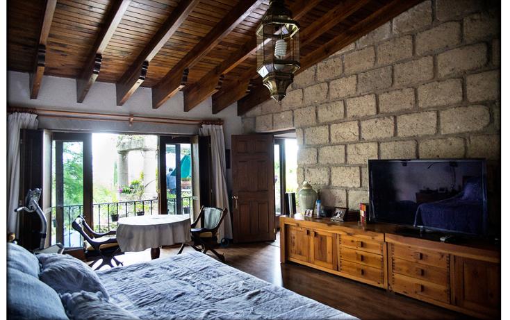 Foto de casa en venta en  , balvanera polo y country club, corregidora, quer?taro, 1102919 No. 16