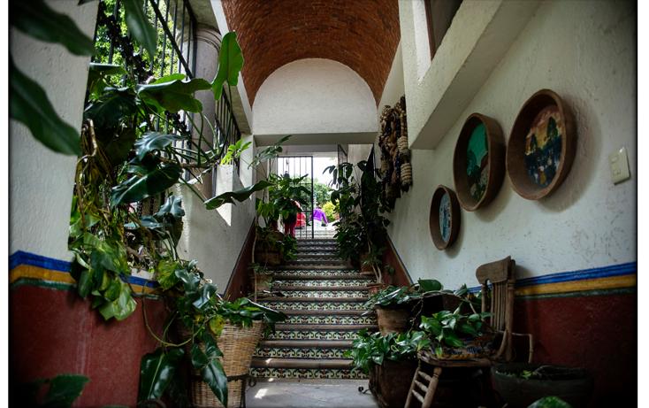 Foto de casa en venta en  , balvanera polo y country club, corregidora, quer?taro, 1102919 No. 24