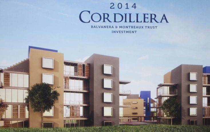 Foto de departamento en venta en, balvanera polo y country club, corregidora, querétaro, 1118873 no 01