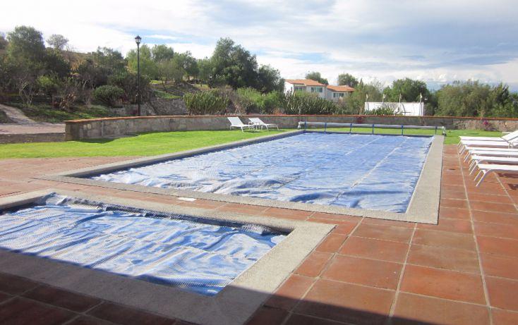 Foto de departamento en venta en, balvanera polo y country club, corregidora, querétaro, 1118873 no 04