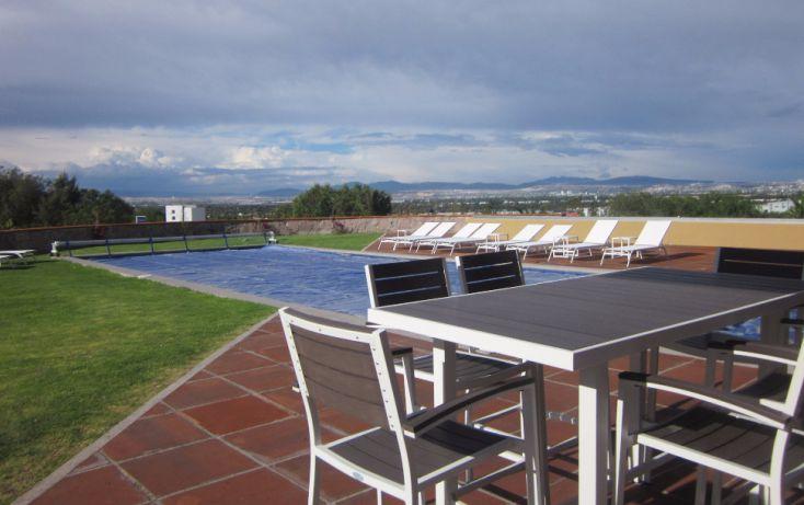 Foto de departamento en venta en, balvanera polo y country club, corregidora, querétaro, 1118873 no 05