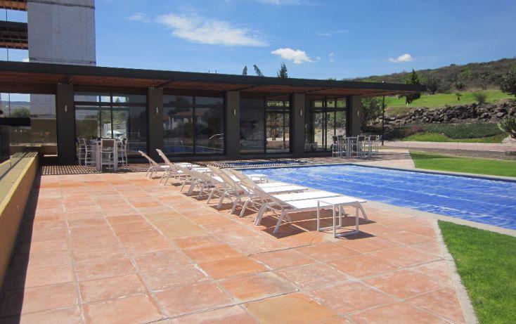 Foto de departamento en venta en, balvanera polo y country club, corregidora, querétaro, 1118873 no 06