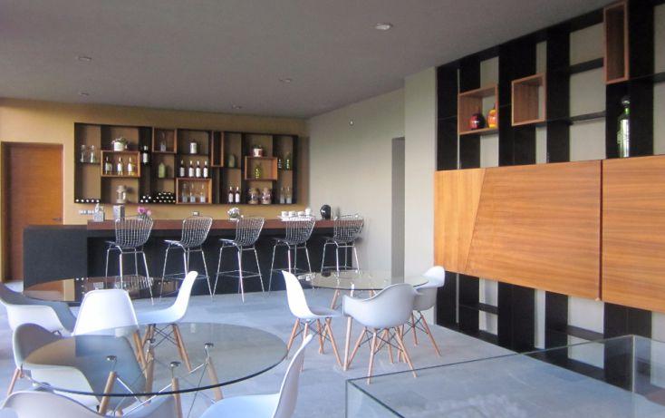 Foto de departamento en venta en, balvanera polo y country club, corregidora, querétaro, 1118873 no 08