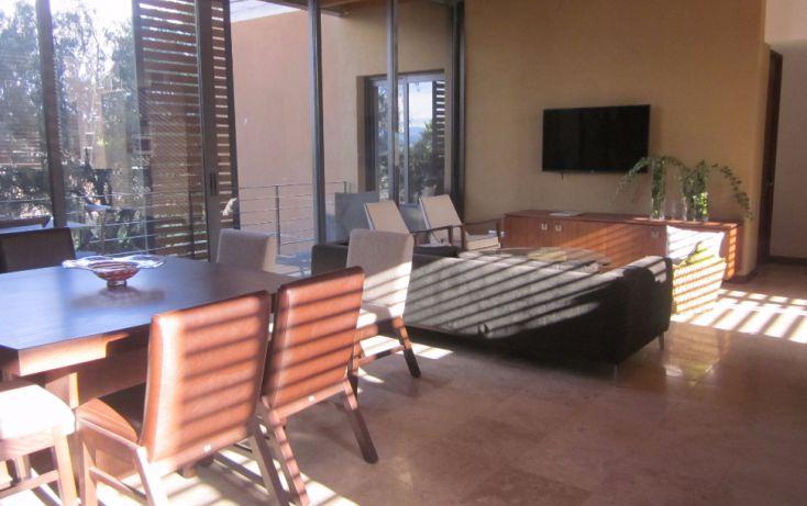 Foto de departamento en venta en, balvanera polo y country club, corregidora, querétaro, 1118873 no 09