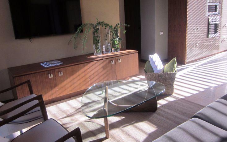 Foto de departamento en venta en, balvanera polo y country club, corregidora, querétaro, 1118873 no 12
