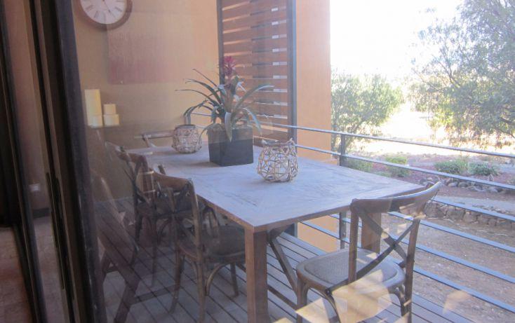 Foto de departamento en venta en, balvanera polo y country club, corregidora, querétaro, 1118873 no 14