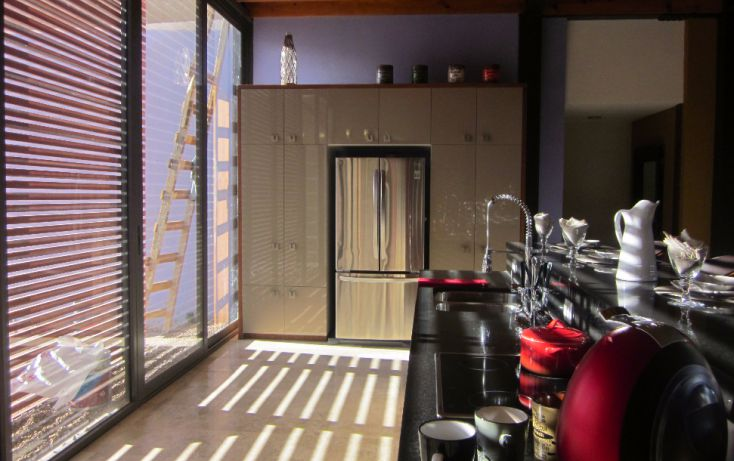 Foto de departamento en venta en, balvanera polo y country club, corregidora, querétaro, 1118873 no 16