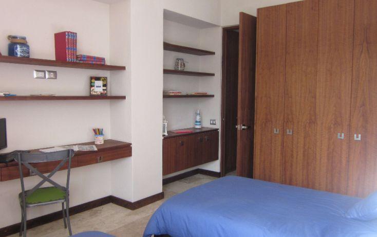 Foto de departamento en venta en, balvanera polo y country club, corregidora, querétaro, 1118873 no 18