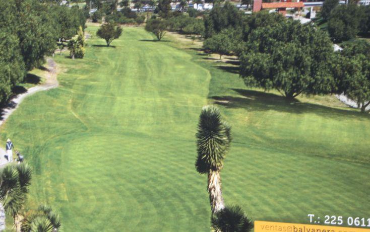 Foto de departamento en venta en, balvanera polo y country club, corregidora, querétaro, 1118873 no 19