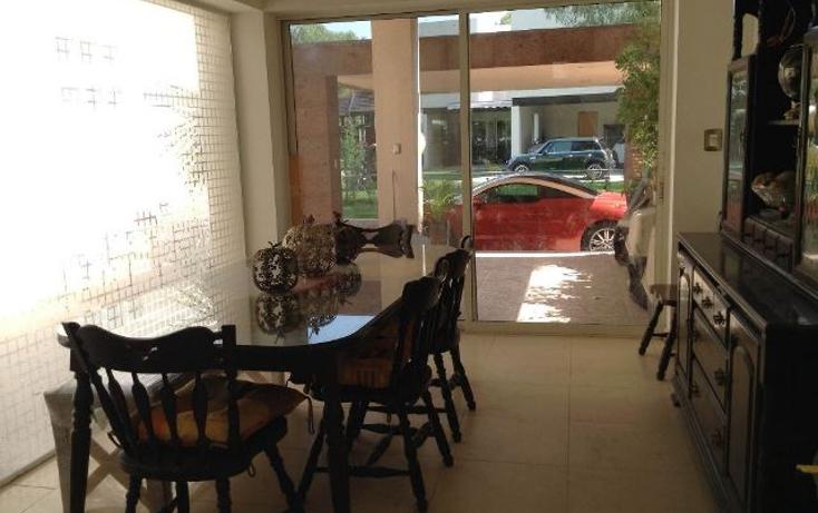 Foto de casa en venta en  , balvanera polo y country club, corregidora, querétaro, 1229733 No. 04