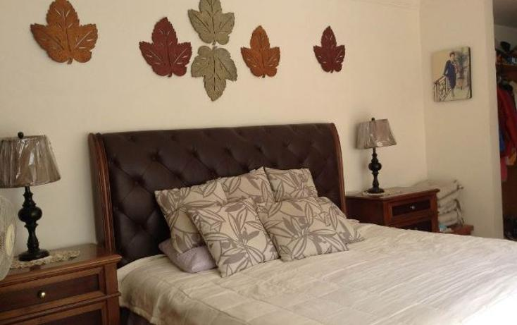 Foto de casa en venta en  , balvanera polo y country club, corregidora, querétaro, 1229733 No. 06