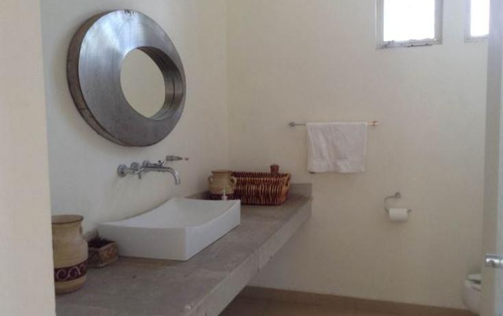 Foto de casa en venta en  , balvanera polo y country club, corregidora, querétaro, 1229733 No. 08