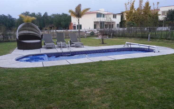 Foto de casa en venta en  , balvanera polo y country club, corregidora, quer?taro, 1252099 No. 04