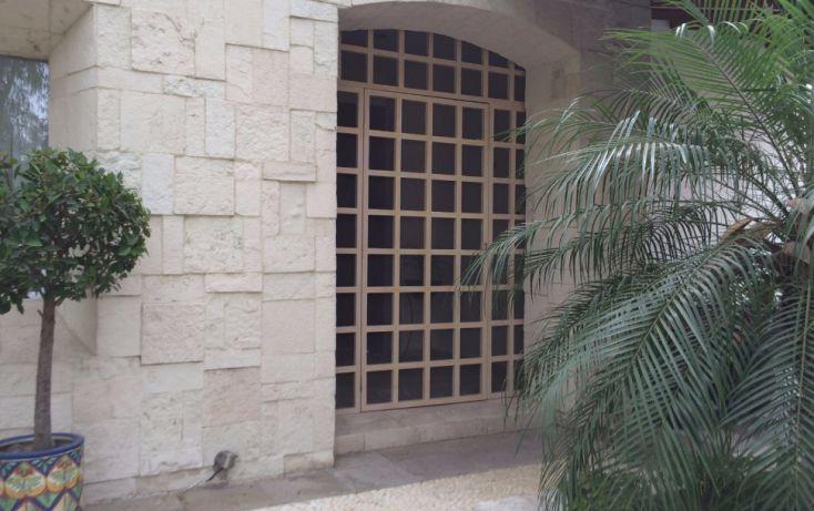 Foto de casa en condominio en venta en, balvanera polo y country club, corregidora, querétaro, 1636160 no 03