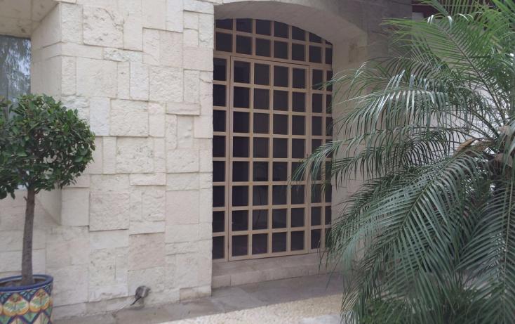 Foto de casa en venta en  , balvanera polo y country club, corregidora, querétaro, 1636160 No. 03