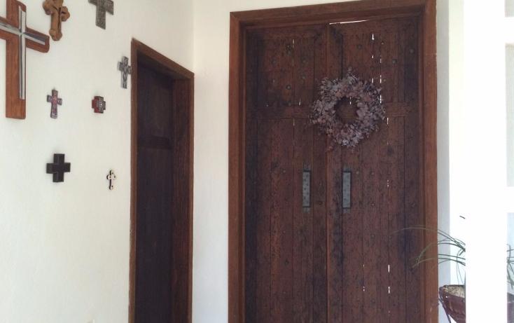Foto de casa en venta en  , balvanera polo y country club, corregidora, querétaro, 1636160 No. 05