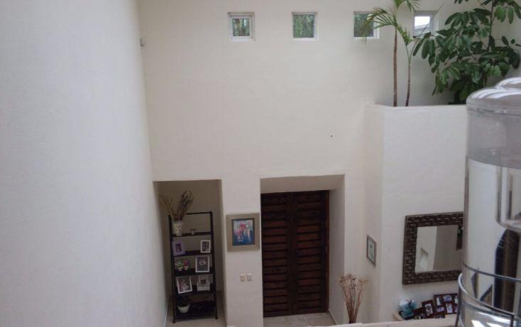 Foto de casa en condominio en venta en, balvanera polo y country club, corregidora, querétaro, 1636160 no 07