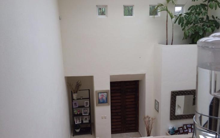 Foto de casa en venta en  , balvanera polo y country club, corregidora, querétaro, 1636160 No. 07