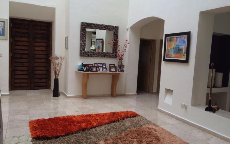 Foto de casa en venta en  , balvanera polo y country club, corregidora, querétaro, 1636160 No. 08